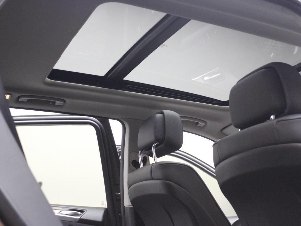 宝马 宝马X5  2011款 xDrive35i 尊贵型图片
