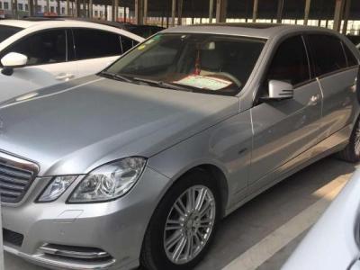 2009年2月 二手单位五菱荣光商务面包车 价格2.98万元
