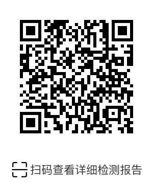 宝马 宝马5系  535Li 3.0T 领先型图片