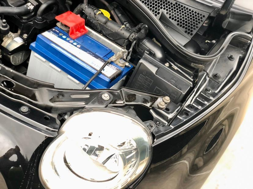 菲亚特 500  2012款 1.4L Gucci版图片