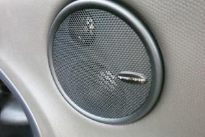 MINI Countryman  Cooper S  All 4 1.6T