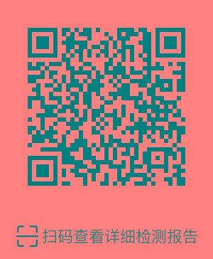 马自达 马自达3  Axela 1.5 豪华型图片