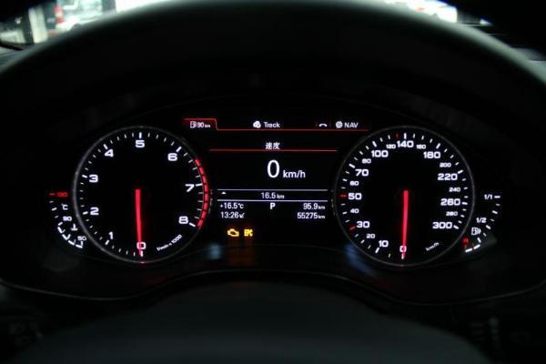 电动天窗玻璃__电动车窗,防夹手蓝色,电动后视镜,后视镜电加热a天窗客车窗图片