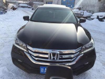 地区:新疆乌鲁木齐市天山区 公司:战友汽车帮卖