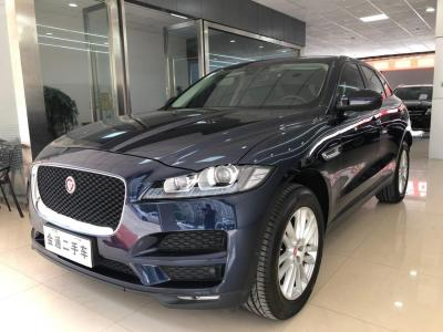 &#25463;&#35961; F-PACE  2018&#27454; 2.0T &#37117;&#24066;&#23562;&#20139;&#29256;?#35745;?/>                         <div class=