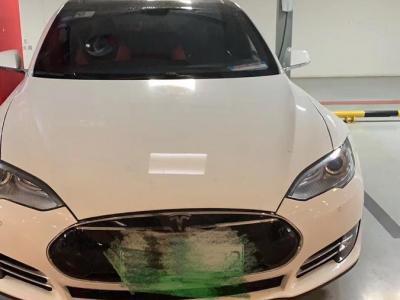 特斯拉 Model S  2015款 Model S P85D?#35745;?/>                         <div class=