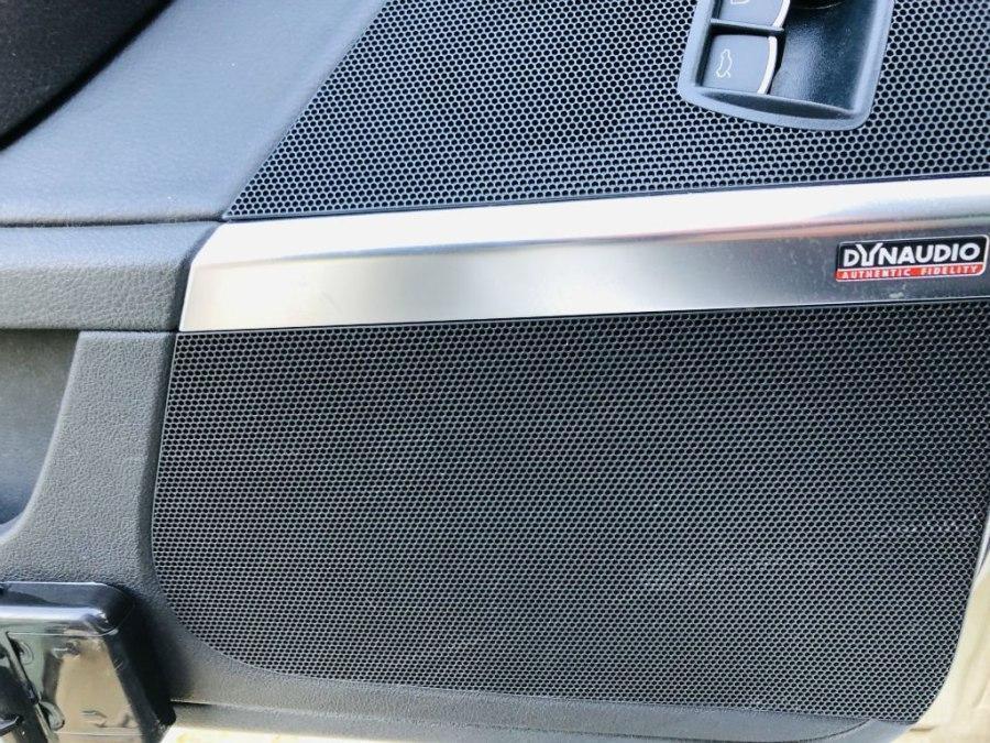 大众 一汽-大众CC  2011款 1.8TSI 豪华型图片