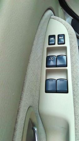 车辆描述:来找《吴冬》价格实惠服务到位 。一次合作,终身承若你懂得。 车况简介:上牌2010年12月,保险2016检车2016,,车况好,无事故,手续齐全,可落户,可提档,支持4S店验车。此车1.6L自动,哈牌个人,电动调节车外后视镜,全自动空调(带数字信息显示),单碟高保真剧院CD +AUDIO 音响系统,ABS制动防抱死系统,EBD电子制动力分配系统,BA刹车辅助系统,倒车雷达。