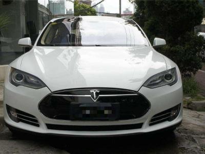 2016年6月 特斯拉 Model S Model S 60图片