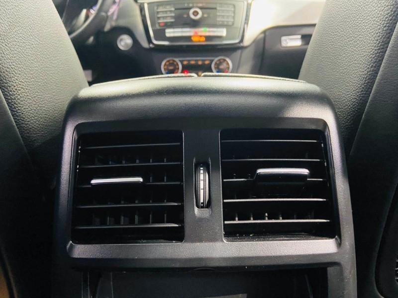 奔驰 奔驰GLE  2017款 GLE 320 4MATIC 轿跑SUV图片