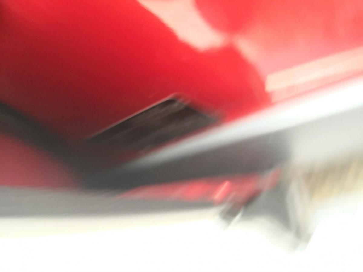 路虎 揽胜运动版  2014款 3.0 V6 SC 智利红限量版图片