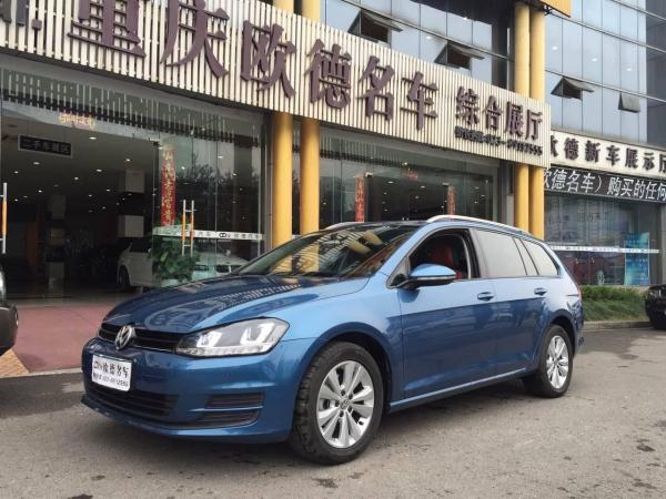 带原厂质保,准新车一台,欲购从速,可置换,全款,按揭,重庆欧德名车欢迎图片