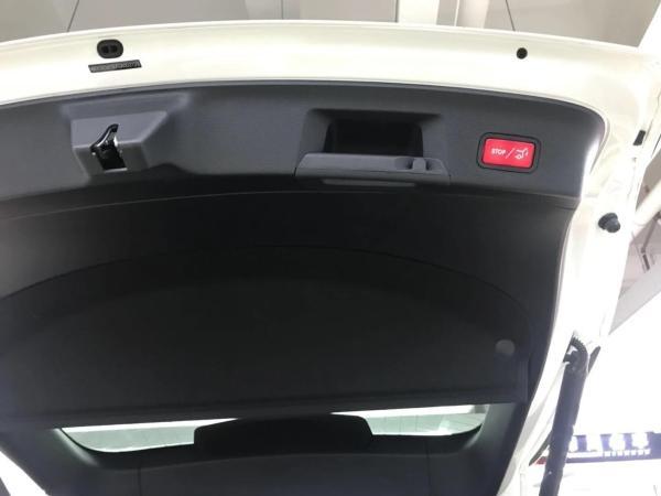奔驰 GLE  2015款 GLE320 3.0T 4MATIC图片