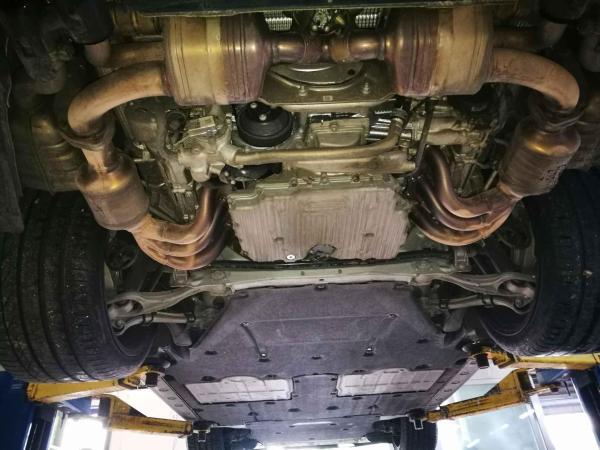 保时捷 911 carrera gts 3.8图片