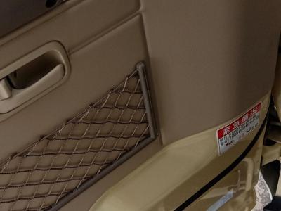 2013年12月 丰田 柯斯达 4.0T 豪华车23座柴油图片