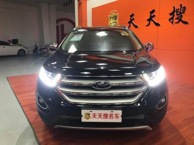 &#31119;&#29305; &#38160;&#30028;  2016&#27454; EcoBoost 245&#20004;&#39537;&#31934;&#38160;&#22411;?#35745;?/>                         <div class=