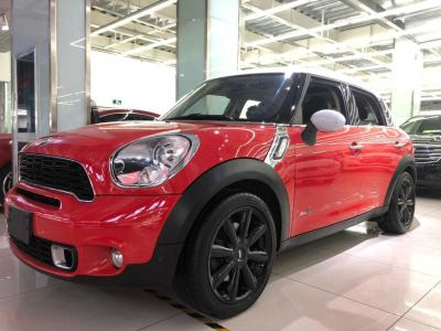 2012&#24180;4&#26376; MINI Coupe  S 1.6T &#36816;&#21160;&#29256;?#35745;?/>                         <div class=