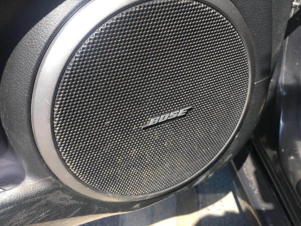 马自达 睿翼  轿跑车 2.5 至尊版图片