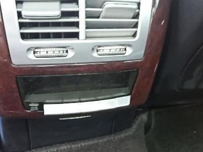 2008年6月 奔馳 奔馳S級(進口) S 300 L 商務型圖片