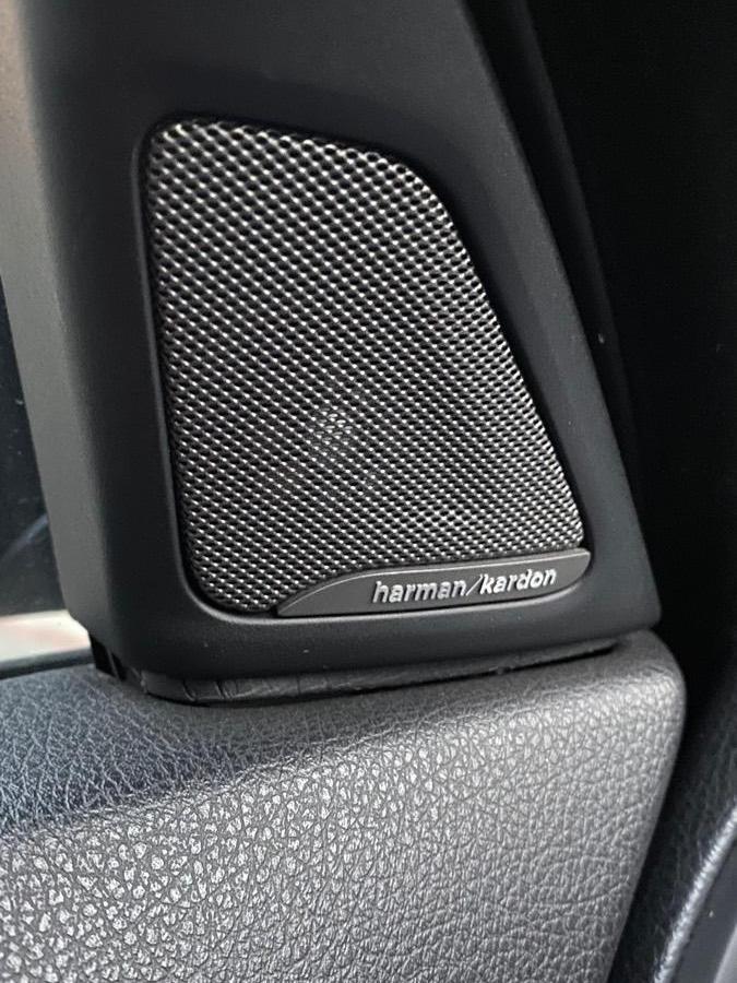 宝马 宝马5系  2017款 528Li 豪华设计套装图片