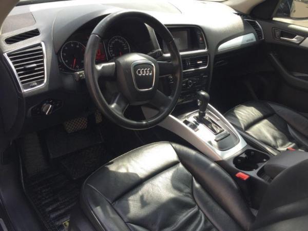 安全指示灯正常,气囊等被动安全项正常,车辆内电子器件使用良好,  车