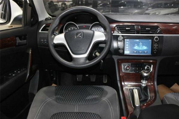 车辆描述:众泰 T600 2014款 1.5T 手动精英版 首次上牌:2014-11 表显里程: 6.9万公里 变速箱:手动 排量: 1.5T 配置:ABS防抱死+EBD制动力分配+双安全气囊+安全带未系提示+遥控钥匙+车内中控锁+发动机电子防盗+铝圈+倒车雷达+座椅高低调节+导航+电动车窗+后视镜电动调节+前雾灯+倒车影像+蓝牙/车载电话+四轮碟刹+车内空调花粉过滤+大灯高度调节+后雨刷+前后独立悬架 东莞二手车行业内规模最大、实力最强的二手车市场 3万平米展厅,600辆二手车任君选择 东莞车天车地优势