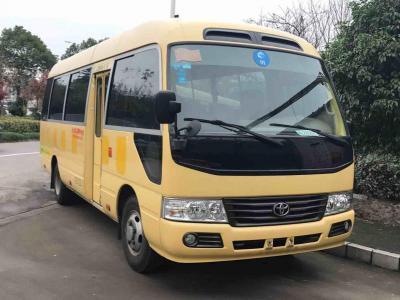 丰田2013款 柯斯达 2.7L汽油高级升级版 23座3TR?#35745;?/>                         <div class=