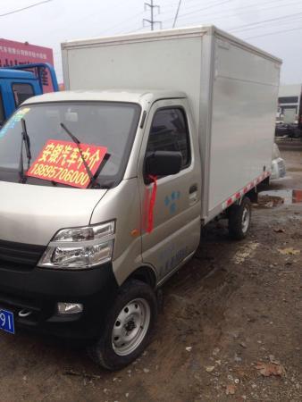 货车长安商用长安汽车宿州二手长安星卡近年二手长安星卡比较沃尔沃xc90收音机说明图片