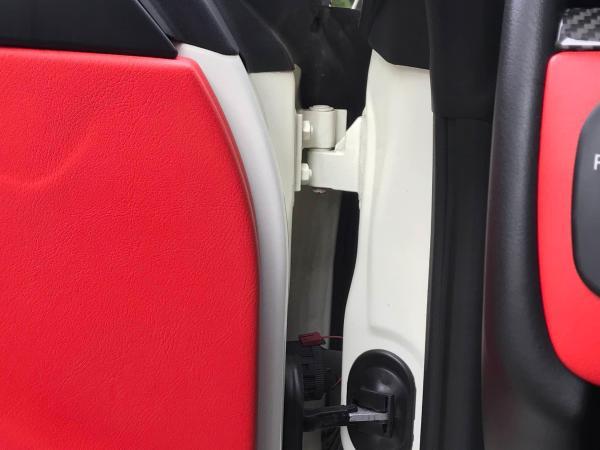 玛莎拉蒂 GT  2013款 S 4.7 F1图片