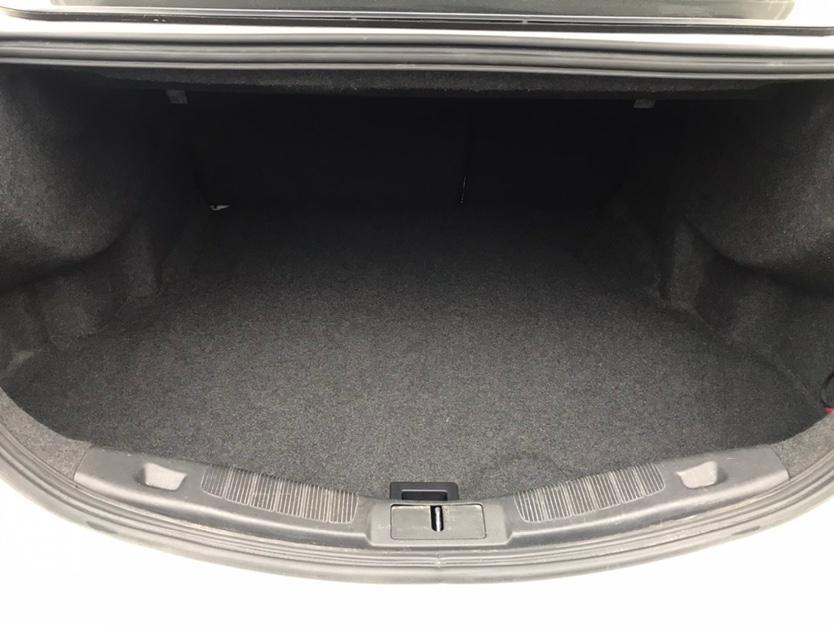 福特 蒙迪欧  2013款 2.0L GTDi200豪华型图片