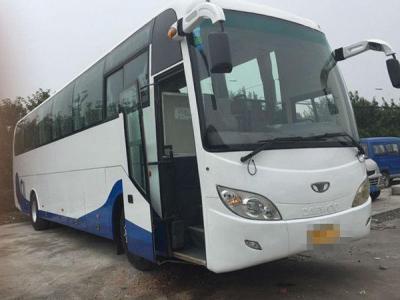 图片 39座桂林大宇6121