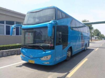 2012年8月 2012年重慶五洲龍6120圖片