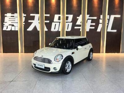 MINI Coupe  2011&#27454; 1.6L?#35745;?/>                         <div class=