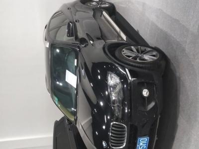 寶馬 寶馬X6  2010款 X6 35iAC 3.0T 改裝原型車圖片