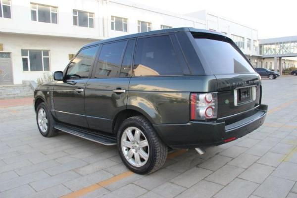 【葫芦岛二手车】2006年11月