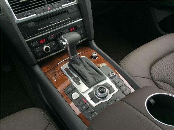 电动玻璃天窗__报警车窗,防夹手车窗,电动后视镜,后视镜电加热一汽佳宝v52燃油电动图片