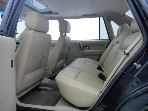 轿车 大众 上海二手桑塔纳 近年二手桑塔纳比较   车辆手续:登记证 有