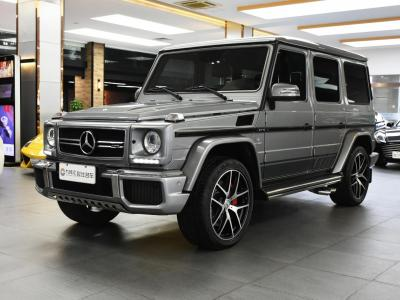 2017&#24180;7&#26376; &#22868;&#39536; &#22868;&#39536;G&#32423;AMG  AMG G 63 Edition 463?#35745;?/>                         <div class=