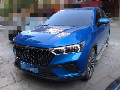 2019年6月 奔騰 T77   230 TID 自動豪華型 國VI圖片