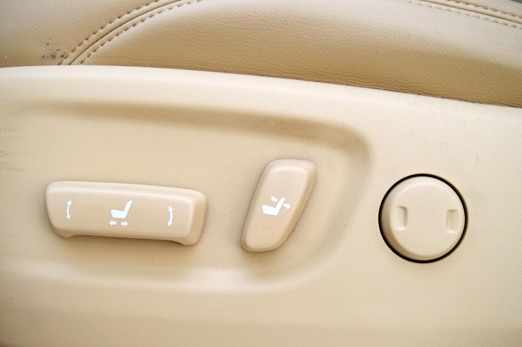 丰田 普拉多  2015款 普拉多(平行进口) 2.7L 九气囊 中东版图片