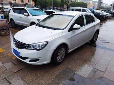 榮威 350  2014款 1.5L 自動迅悅版