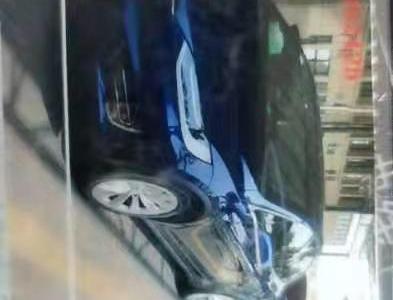 2018年7月 特斯拉 Model S Model S 60D图片