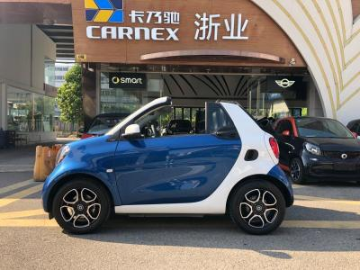 smart fortwo  2016&#27454; 0.9T 66&#21315;&#29926;&#25950;&#31735;&#20808;&#38155;&#29256;?#35745;?/>                         <div class=