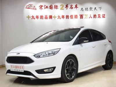 &#31119;&#29305; &#31119;&#20811;&#26031;  2017&#27454; &#20004;&#21410; EcoBoost 180 ?#36828;?#31934;&#33521;&#22411;?#35745;?/>                         <div class=