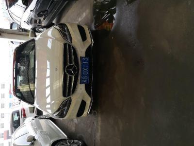 奔驰 奔驰E级  2015款 E 200 L 运动型?#35745;?/>                         <div class=
