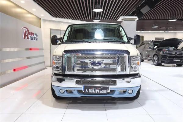 【南京】2017年8月福特征服者蓝色自动档菱悦v3变速箱型号图片