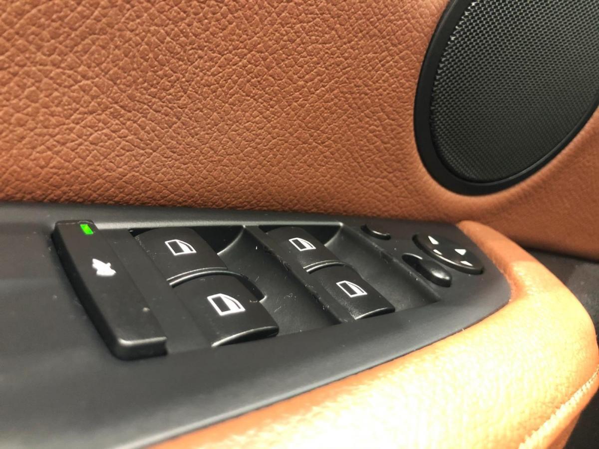 宝马 宝马X5  2013款 xDrive35i 臻享版图片