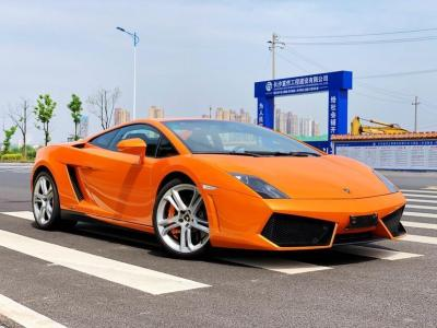 2013&#24180;1&#26376; &#20848;&#21338;&#22522;&#23612; Gallardo  LP 550-2 Tricolore?#35745;?/>                         <div class=