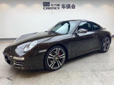 2011&#24180;9&#26376; &#20445;&#26102;&#25463; 911  Edition Style 3.6L &#30828;&#39030;&#29256;?#35745;?/>                         <div class=