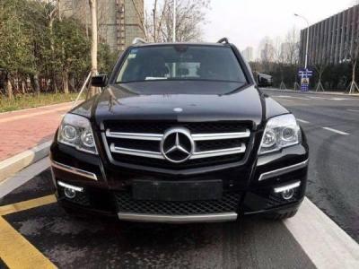 2010年1月 二手五菱荣光面包车 价格3.8万元